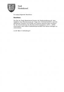 beschluss-rat-ndk-2012_01