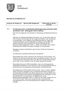 beschluss-rat-ndk-2012_02