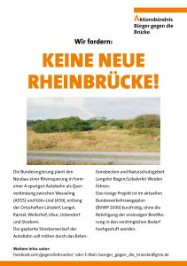 flyer_bruecke_fb_s1