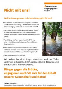 flyer_bruecke_fb_s2