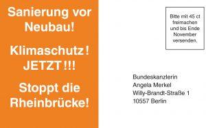 postkarte-bund_s2